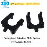 Modelagem por injeção plástica para peças de automóvel, auto molde do Sublimation 3D excelente, modelagem por injeção plástica