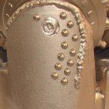 L'eau de forage de gaz d'huile Tricone Bit pour hard rock de l'IADC 517 Matériel de forage de l'API
