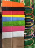 Machine d'impression flexographique de 4 couleurs