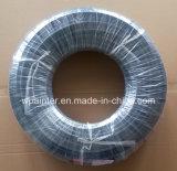 Tubo flessibile di nylon/tubo del migliore venditore DIN73378 di PA6 8X12mm