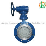 Trash Double Suction Split Case Centrifuge Diesel Water Pump