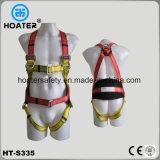 Schulter-Verdrahtungs-Sicherheitsgurt mit Cer-Bescheinigung En361&En362