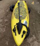 surf di potere del getto 110cc