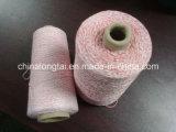 Amorçage de polyester (LTS-008)