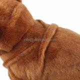 سمين كلب [ستثفّ نيمل] قطيفة لعبة