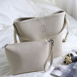 Neueste Qualität PU-Handtaschen mit Kupplungs-Fonds-Entwerfer-Wannen-Beuteln für Damen Sy8214