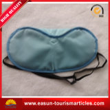 Masque de sommeil de transport aérien jetable fabriqué en Chine (ES3051860AMA)