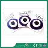Ce/ISO keurde de Medische Band van de Zijde goed (MT59382601)