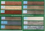 Горячая плитка древесины строительного материала сбывания