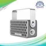 Y5-PRO Handbienenwabe-Verstärker-Radio-professioneller lauter Lautsprecher