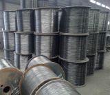 Трудно извлечь провод - стальной стержень - SAE 10b21 низкоуглеродистой стали провод на болт гайку уголкового болта