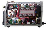TIG 200 TIG van de Omschakelaar de Perfecte Machine van het Lassen