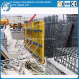 H20材木のビームコンクリートの型枠の製造