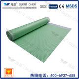 Espuma del aislante de calor IXPE para el suelo del vinilo