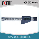 interne Micrometers van het Punt van 2025mm de Digitale Drie