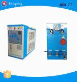 Contrôleur de température thermique de moulage de chauffage d'eau