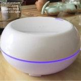DT-1517 200ml Aroma Diffuseur ultrasonique Certificat de brevet de 6 heures de travail idée pour le spa