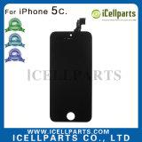 OEM LCD Aanraking de Van uitstekende kwaliteit voor iPhone