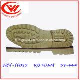 Новые Disign резиновая подошва для мужчин обувь