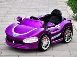 Voiture à jouet électrique Télécommande Baby Ride on Car