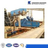 Hot Sale Bentonite Slurry Dewatering Equipment with China Supplier