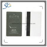 Glatte bedruckbare unbelegte kontaktlose RFID Chip-Chipkarte