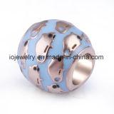De hoogste Fabrikant van de Juwelen van het Email van Roestvrij staal 10 316