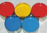 Beschichtung GummiMasterbatch Papierlack-Gebrauch-Lithopon