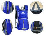 Petits sacs à dos de système d'hydratation de Mens de sport pour augmenter (BBP11636)
