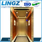 Koyo Dongyang 가정 수압 승강기 엘리베이터
