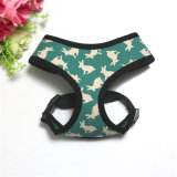 Approvisionnement de crabot de vêtements d'animal familier (YD106)
