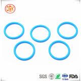 Giunto circolare personalizzato della gomma di alta qualità NBR/Silicone/EPDM/Viton