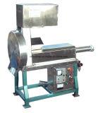 Máquina de corte com abacaxi com preço mais baixo