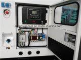 precio del generador de 110kw/138kVA Lovol Genset