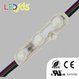 Leistungs-Einspritzung-Baugruppe Professionale SMD LED