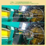 Le fil d'acier tressé a renforcé le boyau hydraulique couvert par caoutchouc (SAE100 R2-1-1/2)