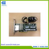 698529-B21 slim de 1-haven Fbwc 12GB Int. Sas van de Serie P430/2GB Controlemechanisme voor PK
