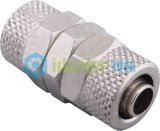Montaggio d'ottone pneumatico di alta qualità con Ce/RoHS (RPUC5/16)