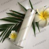 bouteille crème acrylique blanche de la perle 15/30/50ml pour l'empaquetage de produit de beauté (PPC-ALB-064)