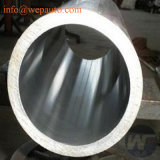 De afgeschaafde Rolling Gepolijste Hydraulische Buis die van de Cilinder de Naadloze Pijp van het Staal slijpen