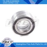 Autoteil-Rad-Peilung 33416792361 für F35 F30