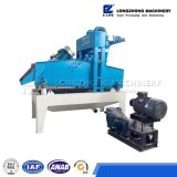 Lzzgからの販売のための機械をリサイクルする高性能第6の砂
