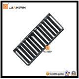 Diffuseur linéaire de fente de gril de barre de la CAHT faisceau fixe/amovible pour l'accessoire de ventilation