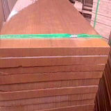 Arenaria delle mattonelle di pavimento per le mattonelle interne della cucina del pavimento