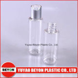[70مل] شفّافة بلاستيكيّة طباعة زجاجة ([ز01-ب039])