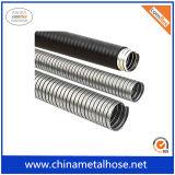 Extensamente conducto del metal flexible de Applicated
