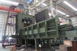 Ножницы металлолома Q91y-800W сверхмощные для рециркулировать утиль тяжелого метала
