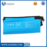 500d PVC Waterproof Travel Dry Bag