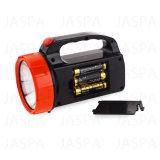 옥수수 속 LED 손전등 플래쉬 등 (22-1H1703)