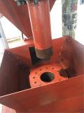 Машина брикетирования давления металла Y83-315